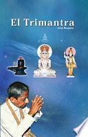 Libro de Tri Mantra (spanish)