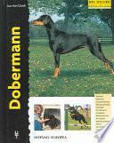 Libro de Dobermann
