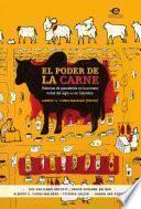 Libro de El Poder De La Carne