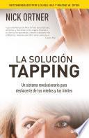 Libro de La Solución Tapping