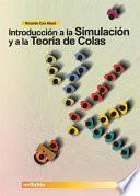 Libro de Introducción A La Simulación Y A La Teoría De Colas
