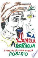 Libro de La Lengua Boricua