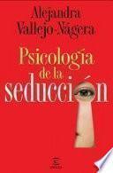 Libro de Psicología De La Seducción