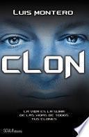 Libro de Clon