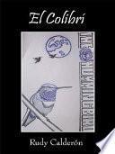 Libro de El Colibrí