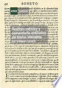 Libro de Análisis Métrico Y Comentario Estilístico De Textos Literarios