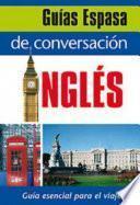 Libro de Guía De Conversación Inglés