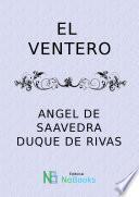 Libro de El Ventero