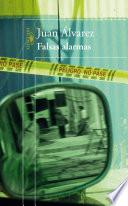 Libro de Falsas Alarmas