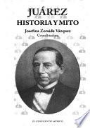 Libro de Juárez