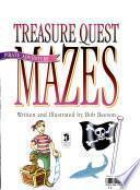 Libro de 1000 Obras Maestras