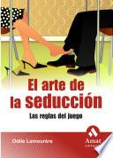 Libro de El Arte De La Seducción
