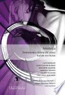 Libro de Antología