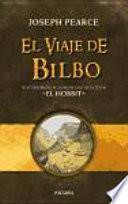 Libro de El Viaje De Bilbo