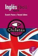 Libro de Inglés Fácil Para La Eso