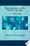 Libro de Mercadotecnia En Los Medios Sociales