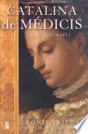 Libro de Catalina De Médicis