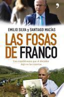 Libro de Las Fosas De Franco