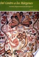 Libro de Del Centro A Los Márgenes