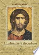 Libro de Luminarias Y Asombros