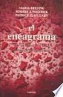 Libro de El Eneagrama