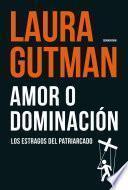 Libro de Amor O Dominación