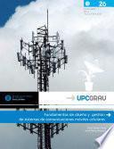 Libro de Fundamentos De Diseño Y Gestión De Sistemas De Comunicaciones Móviles Celulares