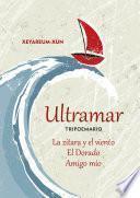 Libro de Ultramar
