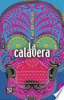 Libro de La Calavera