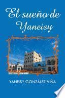 Libro de El Sueño De Yaneisy