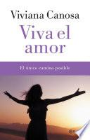Libro de Viva El Amor
