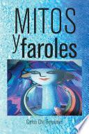 Libro de Mitos Y Faroles