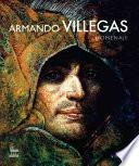 Libro de Armando Villegas