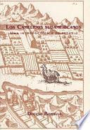 Libro de Los Camélidos Sudamericanos