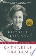 Libro de Historia Personal