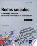 Libro de Redes Sociales