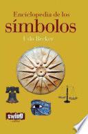 Libro de Enciclopedia De Los Símbolos