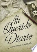 Libro de Mi Querido Diario