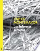 Libro de Los Informes Secretos