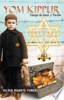 Libro de Yom Kippur