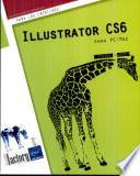 Libro de Illustrator Cs6