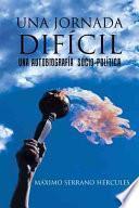 Libro de Una Jornada Dificil