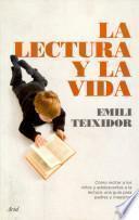 Libro de La Lectura Y La Vida