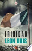 Libro de Trinidad