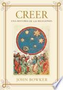 Libro de Creer
