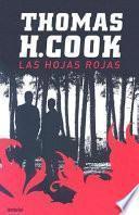 Libro de Las Hojas Rojas