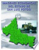 Libro de Imágenes Económicas Del Estado De San Luis Potoyes