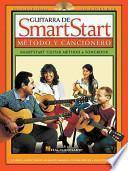 Libro de Guitarra De Smartstart   Metodo Y Cancionero