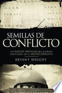Libro de Semillas De Conflicto