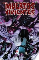 Libro de Los Muertos Vivientes #29